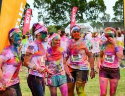 The_Color_Run,_Grand_Prix_Edition_(Melbourne_2014)_(12869272155)