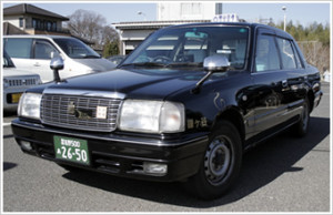 taxiphoto_kunugiyama