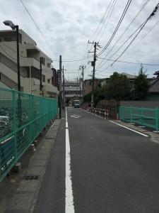 !?浦安の自転車事情〜交通法 ...
