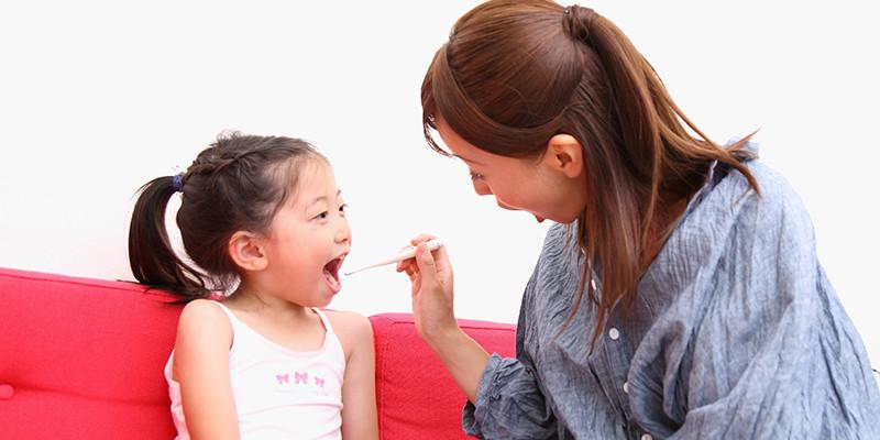 浦安在住子育て診断士コラム3