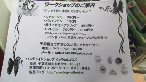 IMG_4508