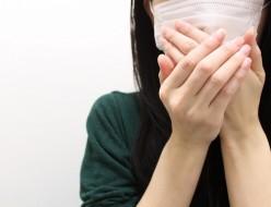 浦安でノロウイルスなどの感染性胃腸炎に注意喚起