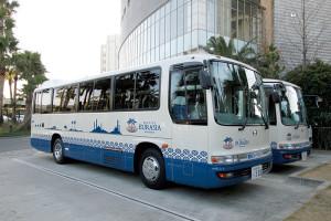 バス写真(中型)