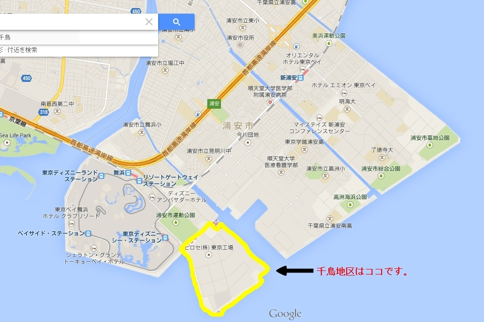 Baidu IME_2014-10-14_11-37-40