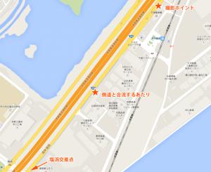 map-357_03-2