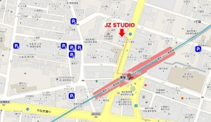 map_p