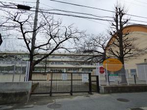 浦安小学校3