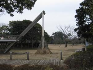 運動公園 008