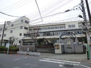 浦安小学校2