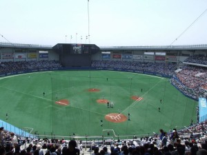 Chiba_Marine_Stadium_Complete_View