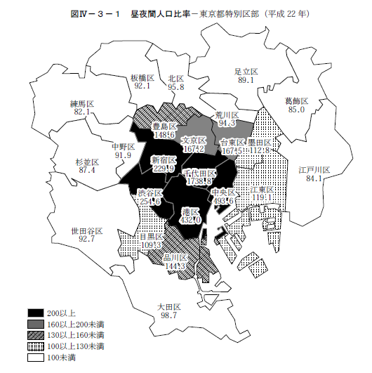 東京駅まで約15分でいける駅のマンション相場を比べてみました ...