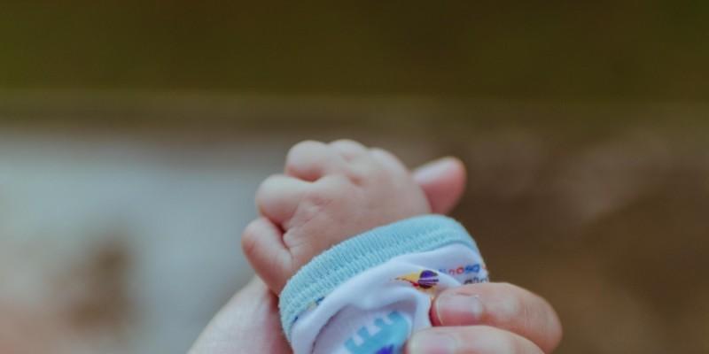 千葉県の産後ケア比較