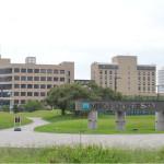 明海大学浦安キャンパス-浦安に住みたい!マンションレポート