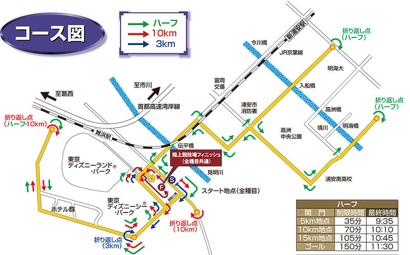 urayasu_marathon_course