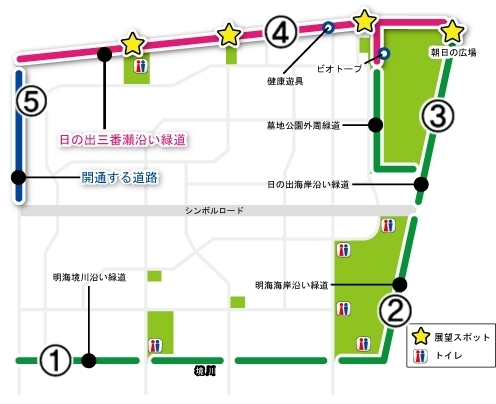 ryokudo_map
