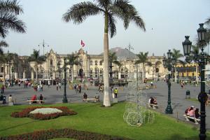 aPeru_Lima