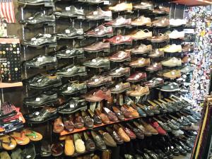 shoes_01a