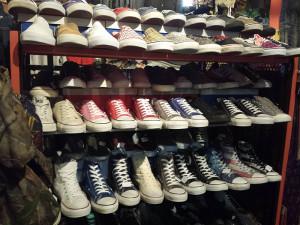 shoes_02a