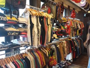 shop_03a