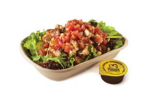 saladab