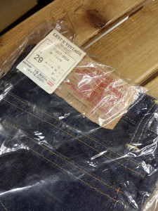 item_09a