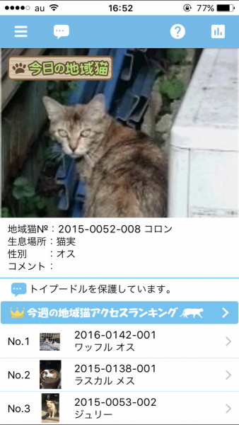 IMG_3366