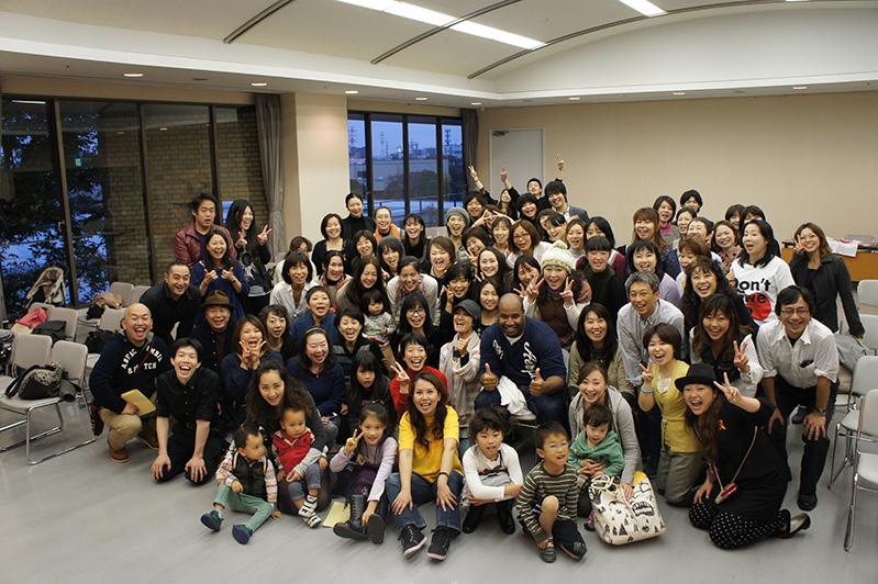 a2012年11月浦安会場_集合写真