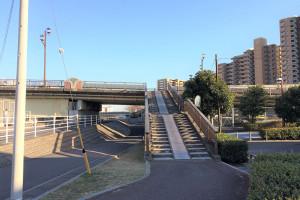 1bridge-steps