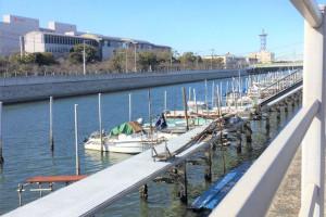 1sakaigawa-boats