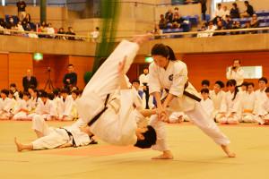 aikidou11