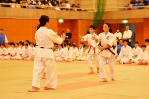 aikidou12