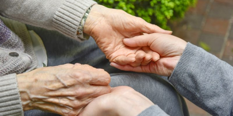浦安の高齢化ホットスポット問題