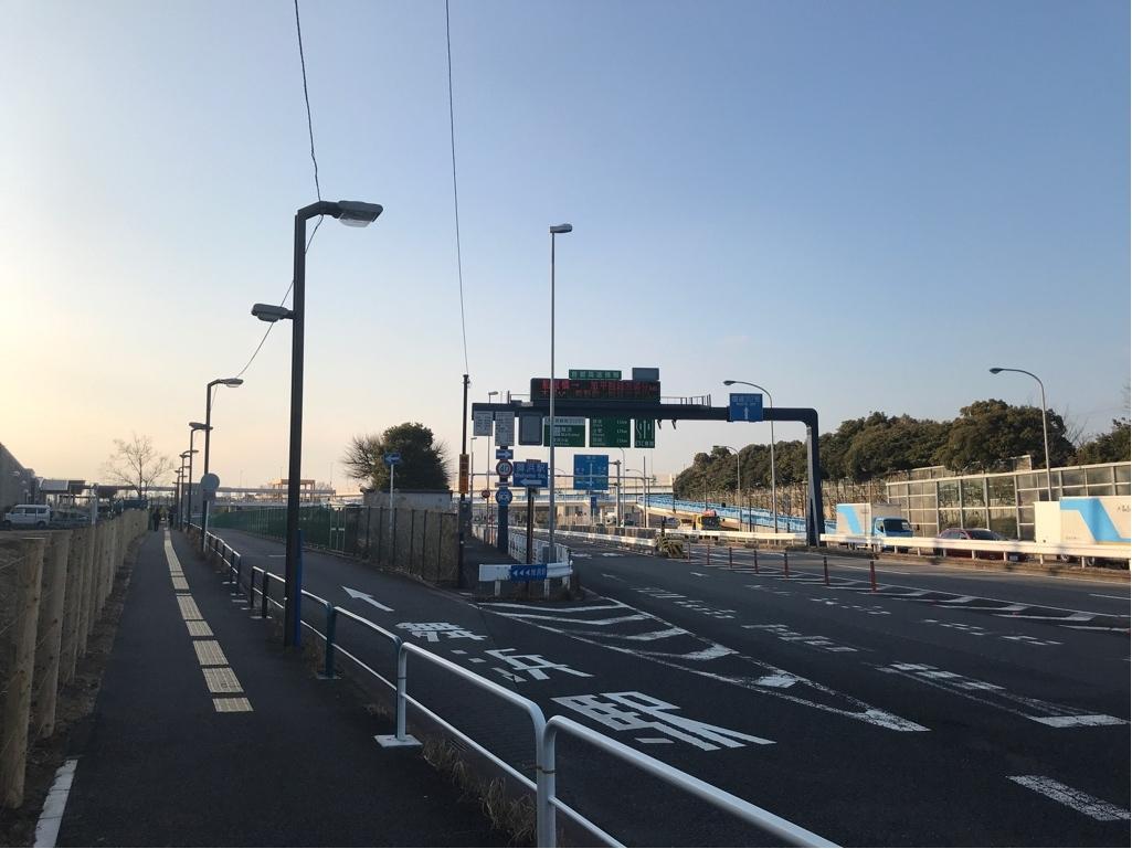 舞浜駅北口開発構想箇所3