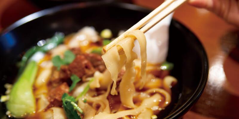 料理 近く の 中華 狛江駅近くにある「中華料理 香園(コウエン)」に行ってみました。